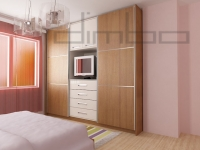 Спалня 04