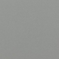 АЛУМИНИЙ 881 PE