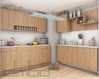 Кухня Поли